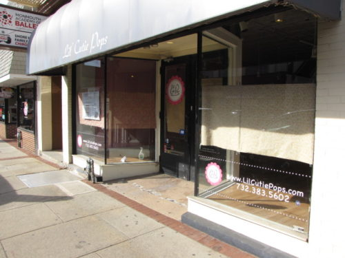 red bank the latest churn has news about hair rugs