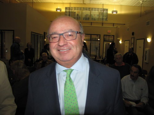 red bank nj mayor pasquale menna