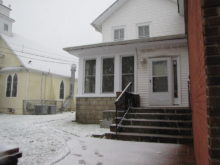 red bank nj warming center 166 shrewsbury avenue