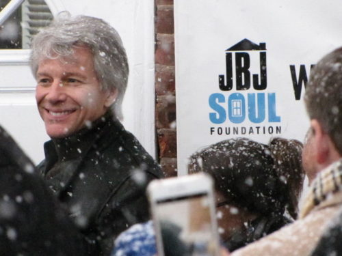 jon bon jovi, red bank, nj,