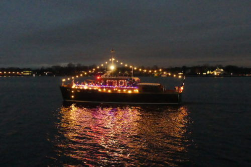 red bank NJ admiral's barge joe ruffini 121518 4