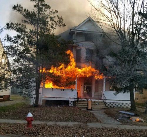 red bank fire 28 rector p. Dec. 12, 2018