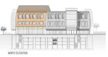 red bank rb river properties parking