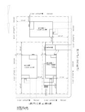 red bank, nj, 81 west westside site plan