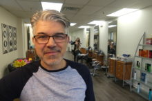jonathan caputi, jonathan salon, red bank nj