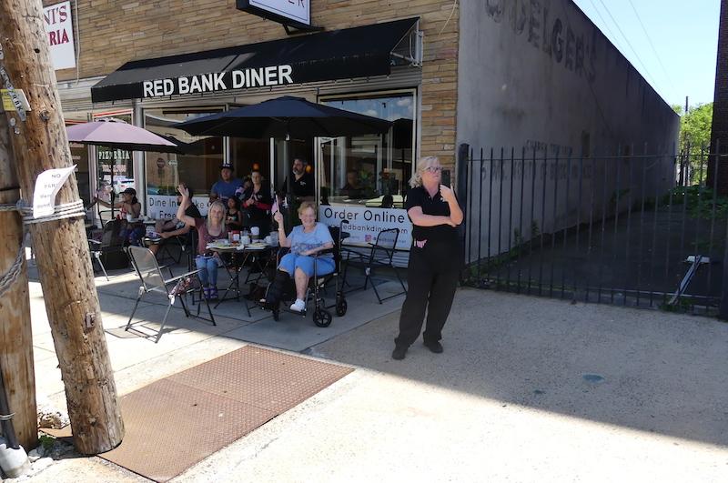 red bank memorial day parade 052719 11