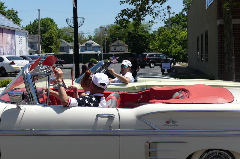 red bank memorial day parade 052719 16