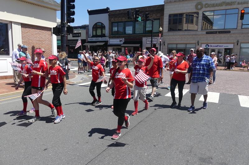 red bank memorial day parade 052719 36