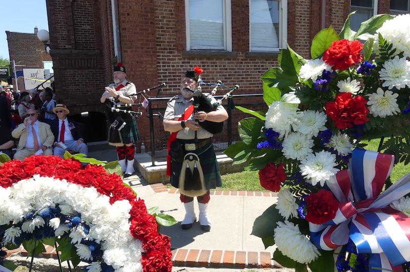 red bank memorial day parade 052719 40