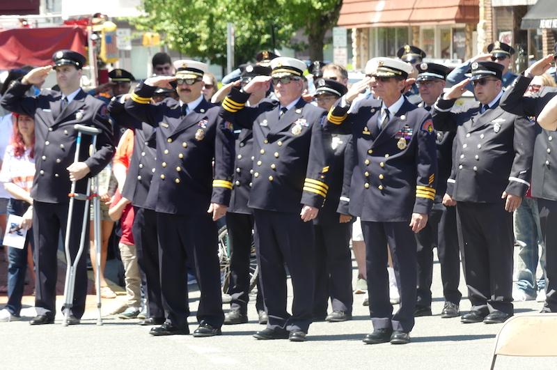 red bank memorial day parade 052719 43