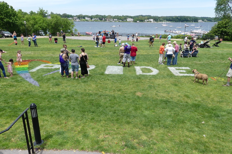red bank pride 060819
