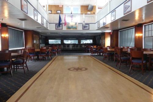 fair haven shrewsbury river yacht club