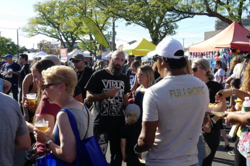 red bank oysterfest 2019