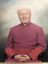 msgr philip lowery