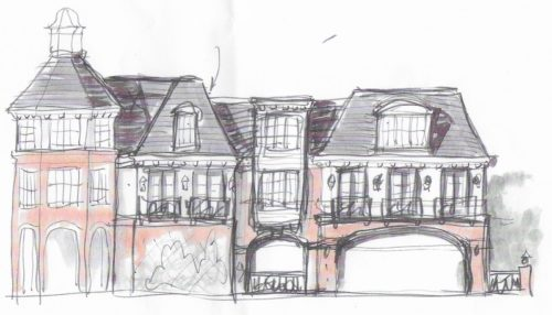 RED BANK 273 SHREWSBURY SKETCH 010220