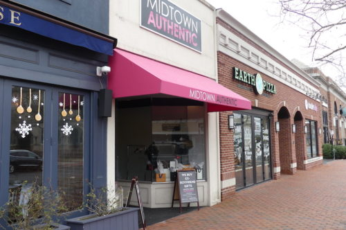 red bank midtown authentic 93 broad 020420