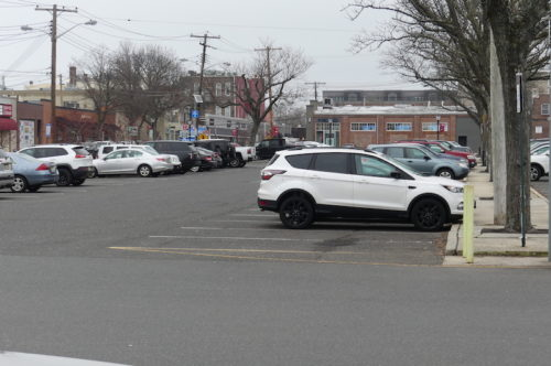 red bank white street parking 021820 1