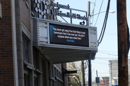 red bank basie marquee 032620