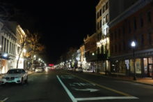 red bank broad street 032720