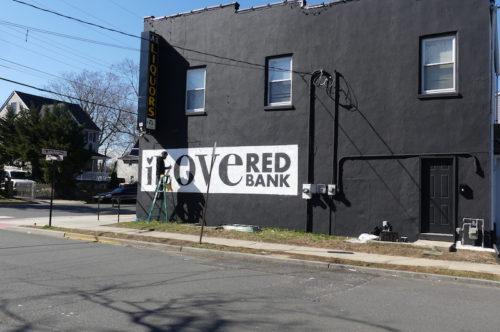 red bank love mural 030420 5
