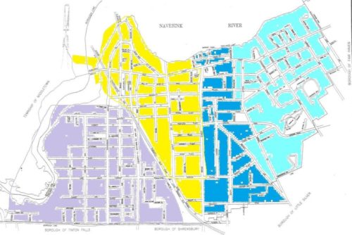 RED BANK BUNNY PARADE ZONE MAP 040820.jpeg