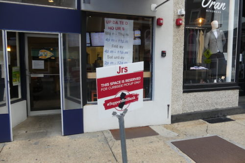 red bank jrs 040820