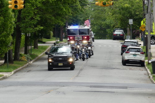 red bank memorial day 2020