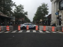 red bank BROAD STREET PLAZA 061820