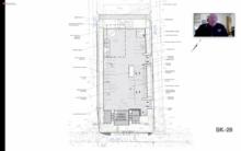 fair haven DPW plan 101320